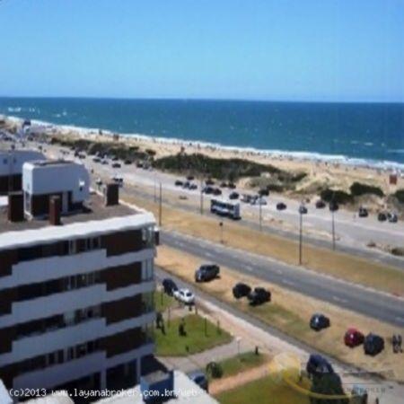 Apartamento Punta Del Este Uruguai
