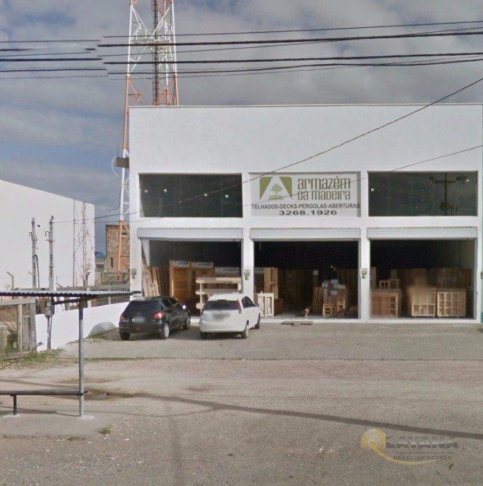 Loja Aberta Dos Morros Porto Alegre