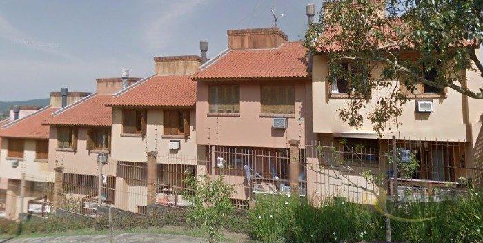 jardim ipe porto alegre: Do Ipê, Porto Alegre (3567) – Layana Broker Imobiliária Porto Alegre