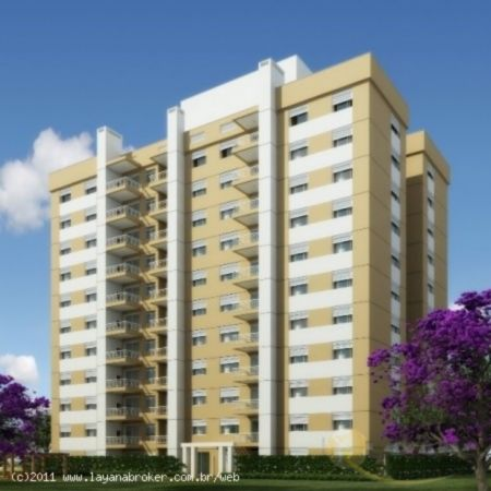 Apartamento Teresopolis Porto Alegre