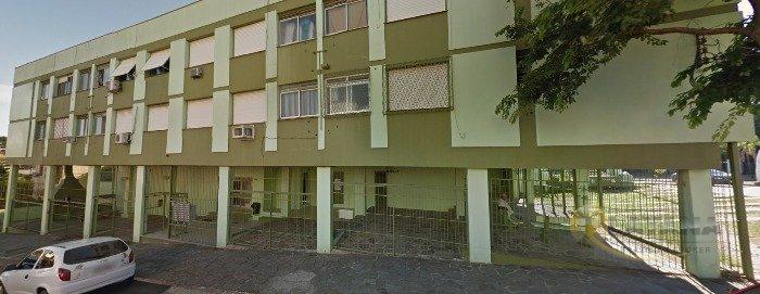 Apartamento Coronel Aparício Borges Porto Alegre